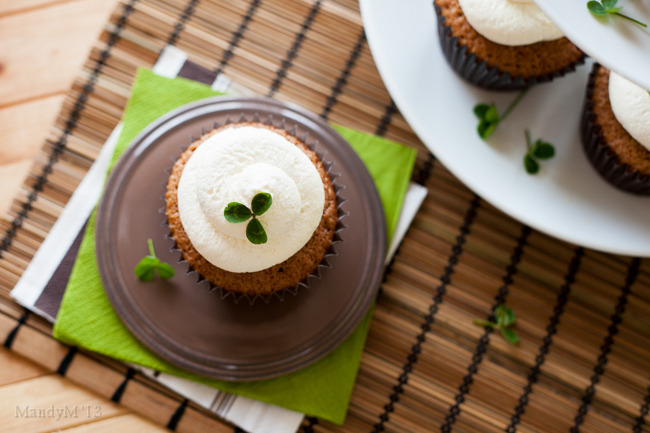 irish coffee cupcakes-5526.jpg