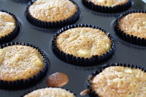 IMG_0747_apple cupcake.JPG