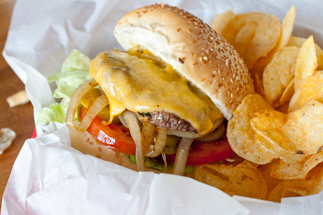Herbed Burger-2057 DB S.jpg