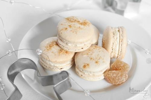 Gingerbread Macaron 01.jpg