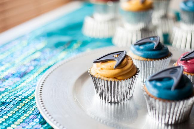 startrek cupcakes-6580.jpg