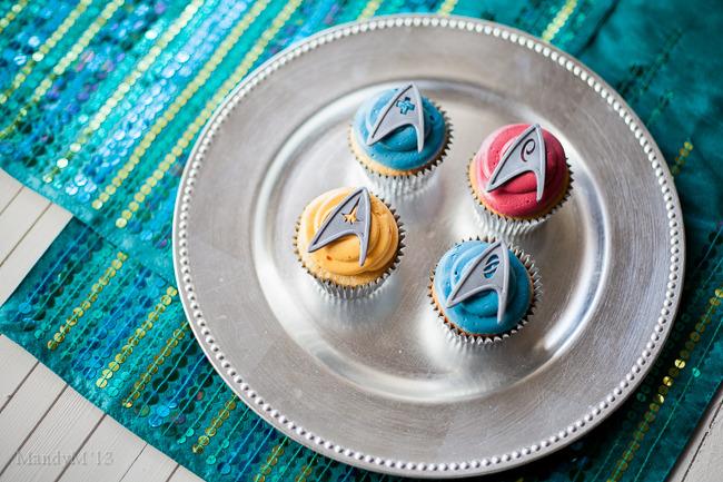 startrek cupcakes-6560.jpg