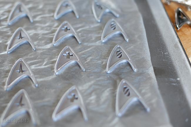 startrek cupcakes-6547.jpg