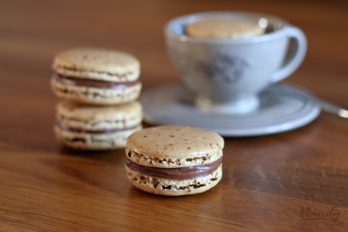 Coffee Macaron 03.jpg