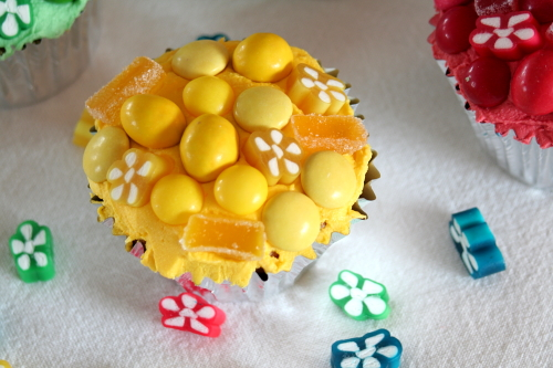 Mosaic Cupcakes 03.JPG
