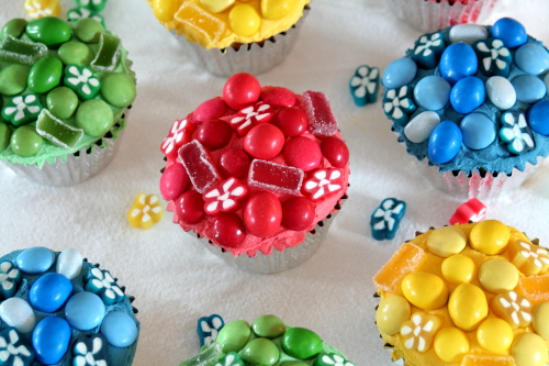 Mosaic Cupcakes 02.JPG