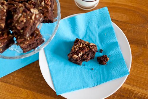 pecan brownie-8260.jpg
