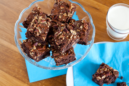 pecan brownie-8273.jpg
