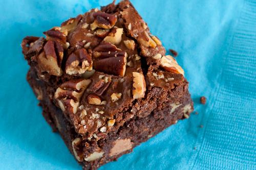 pecan brownie-8244.jpg