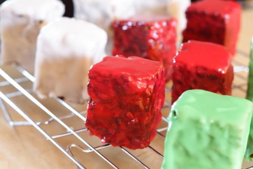 Traditional Mini Cakes 01.JPG