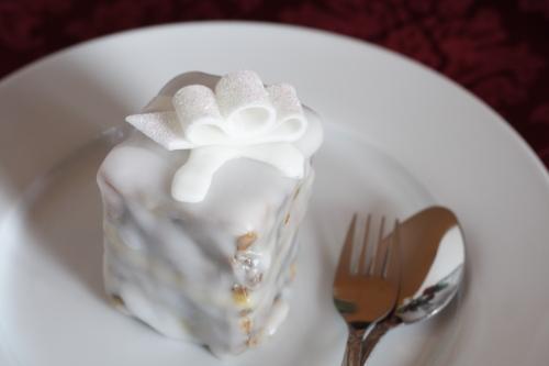 Traditional Mini Cakes 04.JPG