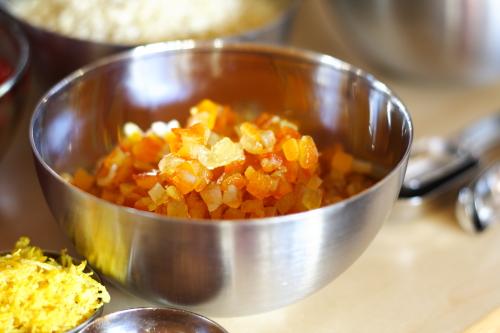Traditional Ingredients 02.JPG