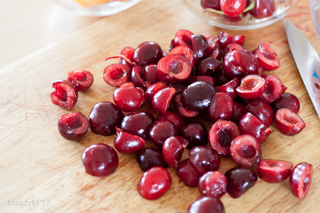 Apricot Cherry Galette-7659.jpg