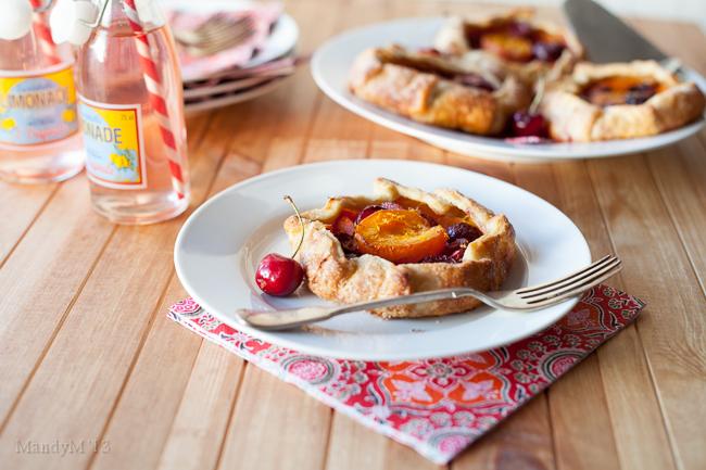 Apricot Cherry Galette-7733.jpg