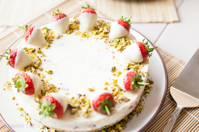 Strawb White Choc Cheesecake-9330.jpg