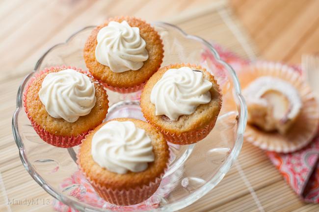 Peach Cupcakes-9630.jpg