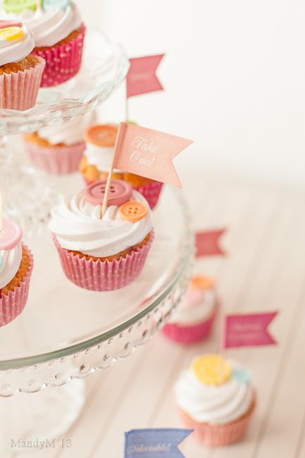 Strawberry Cupcakes-8995.jpg