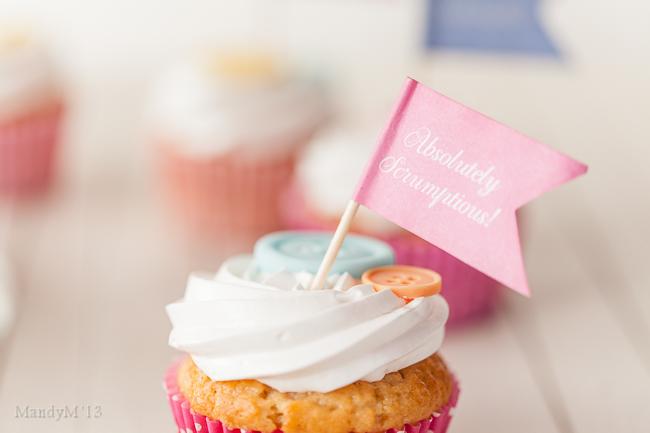 Strawberry Cupcakes-9062.jpg