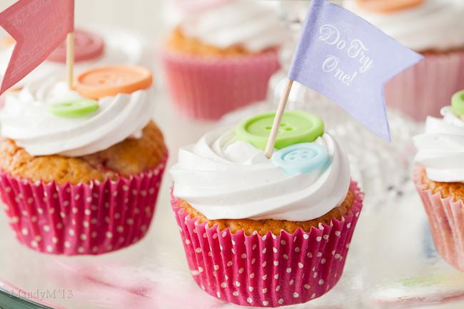 Strawberry Cupcakes-9072.jpg