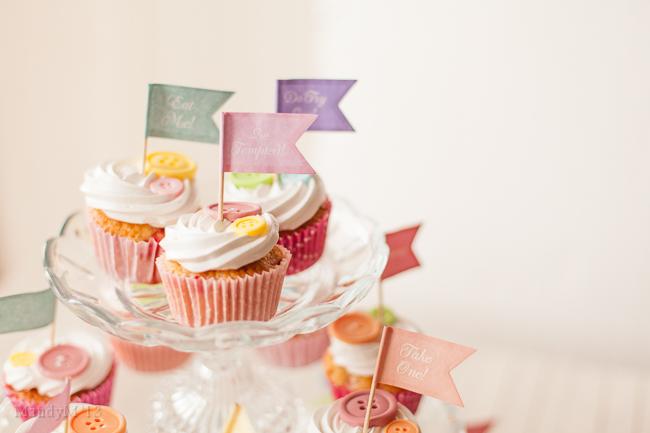 Strawberry Cupcakes-8985.jpg