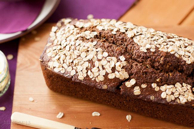 Guinness Bread-9903.jpg