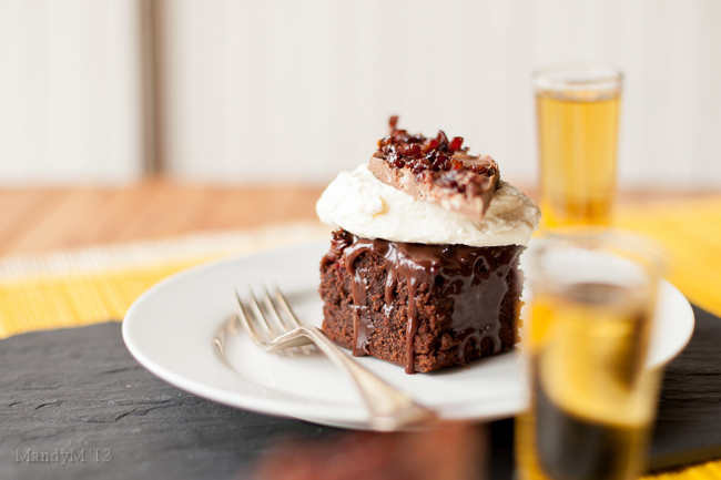 Bourbon Bacon Brownies-9754.jpg