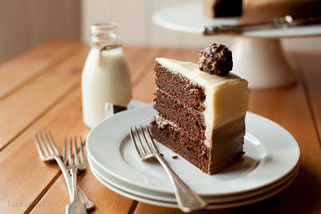 Choc Nutella Cake-0120.jpg
