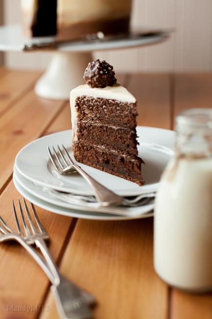 Choc Nutella Cake-0113.jpg