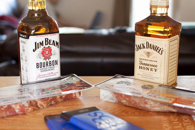Bourbon Bacon Brownies-9646.jpg