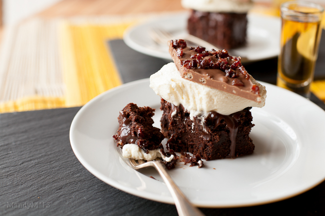 Bourbon Bacon Brownies-9774.jpg