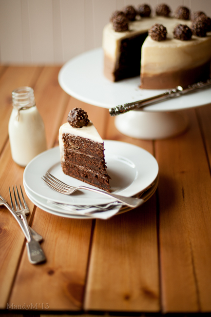 Choc Nutella Cake-0144.jpg