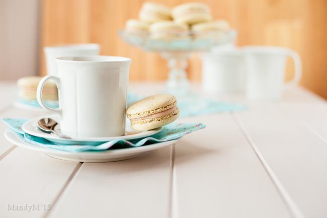 Pistachio Strawb Macaron-0274.jpg