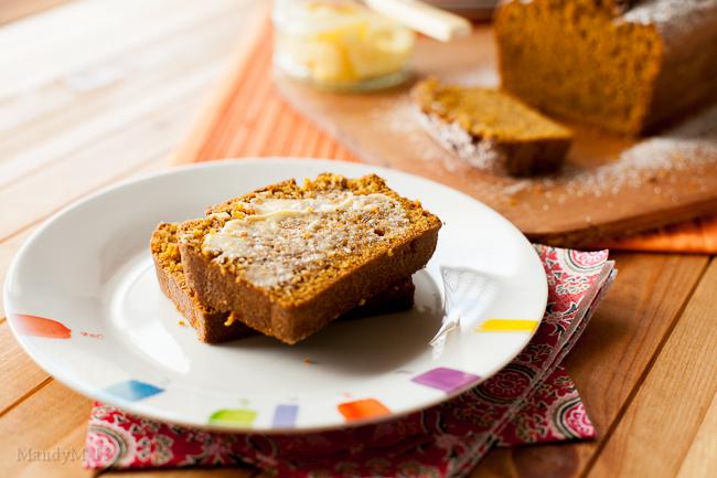 Pumpkin Loaf-9986.jpg
