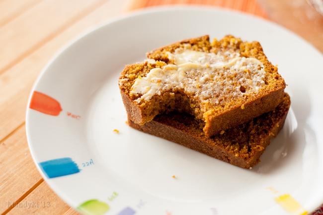 Pumpkin Loaf-9994.jpg