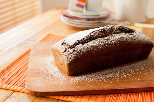 Pumpkin Loaf-9956.jpg