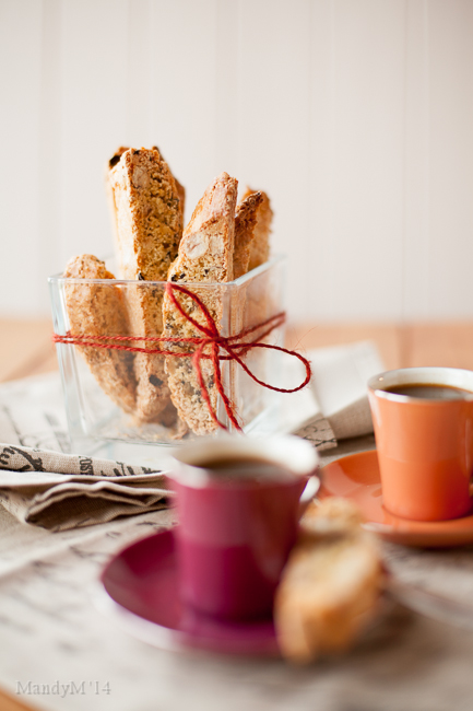 Hazelnut Coffee Biscotti-9843.jpg
