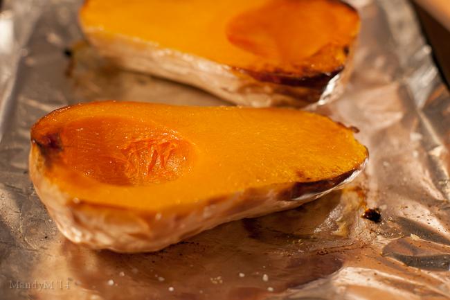 Butternut Soup-0245.jpg