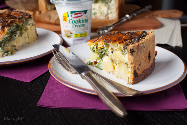 Potato Kale Leek Quiche-9384.jpg