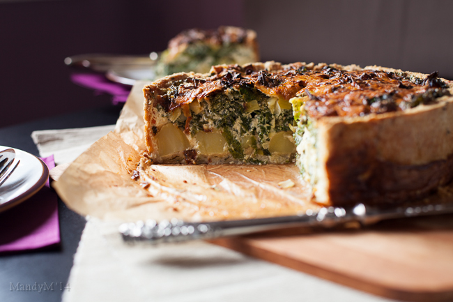 Potato Kale Leek Quiche-9412.jpg