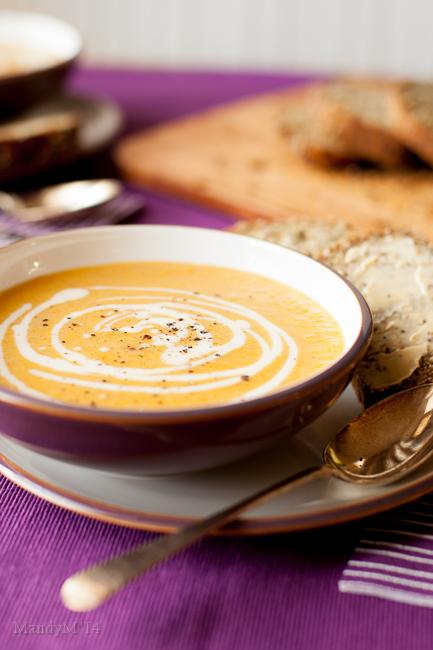 Butternut Soup-0270.jpg