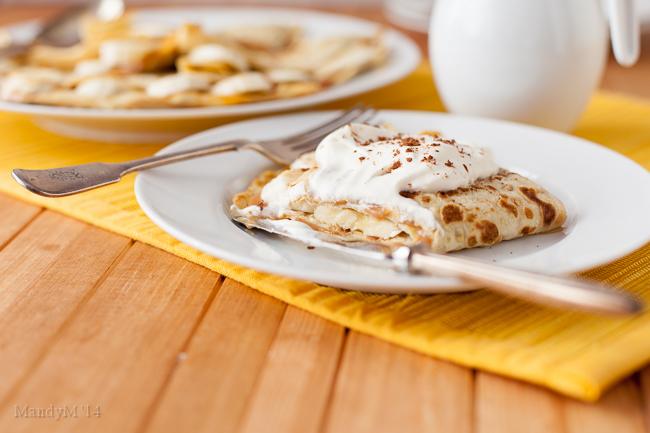 Banoffee Pancakes-9897.jpg