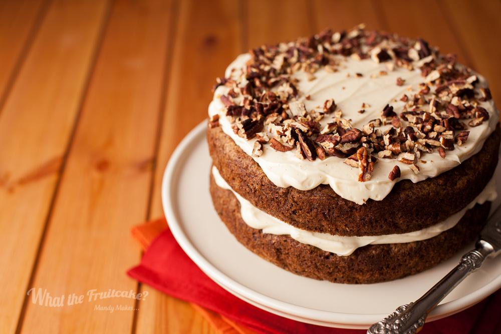 Spelt Carrot Cake-0044.jpg