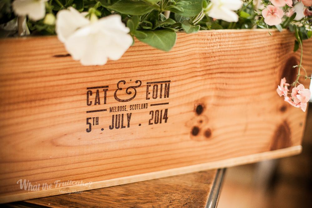 Cat & Eoins Wedding-8313.jpg