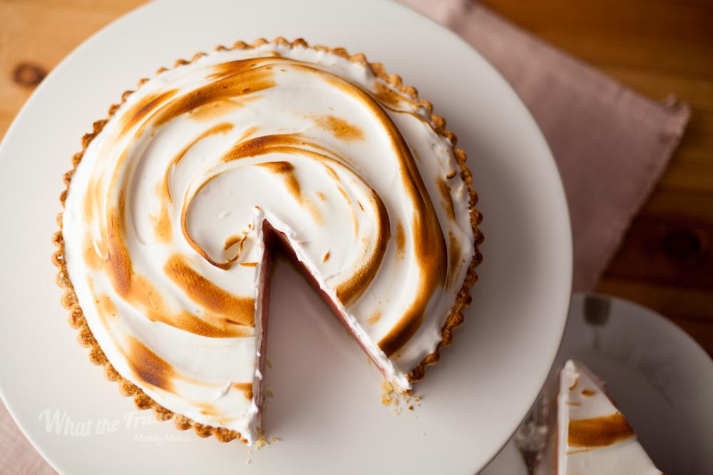 Raspberry Meringue Pie-8294.jpg