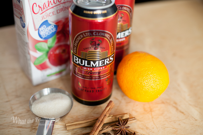 Mulled Berry Cider-0423.jpg