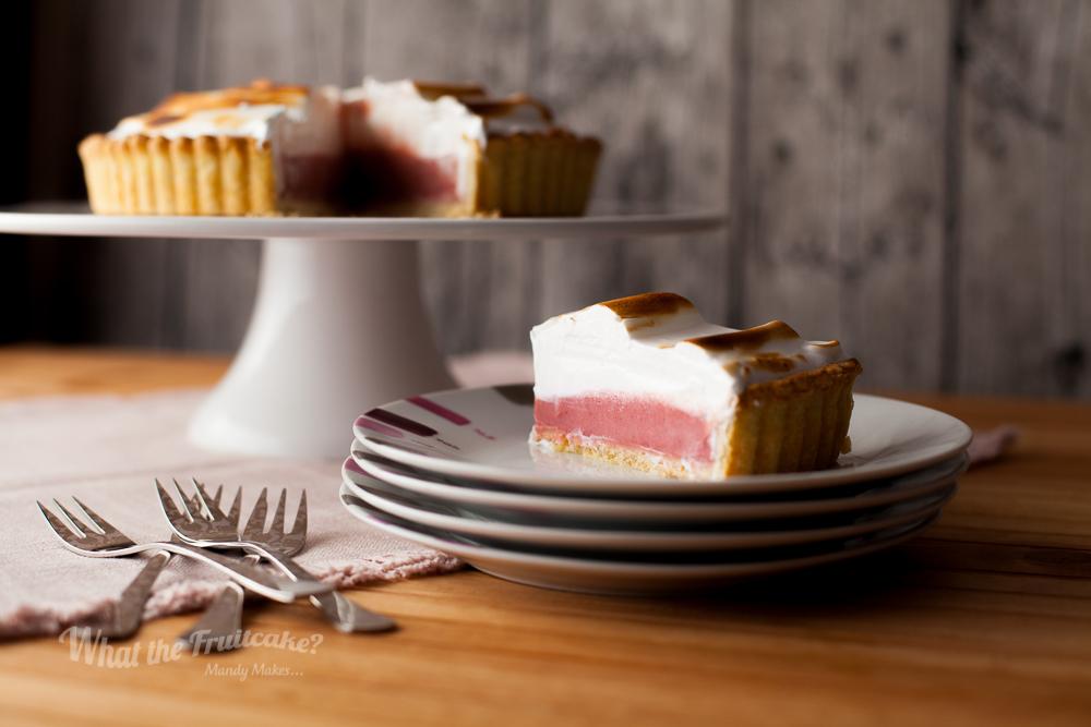 Raspberry Meringue Pie.jpg