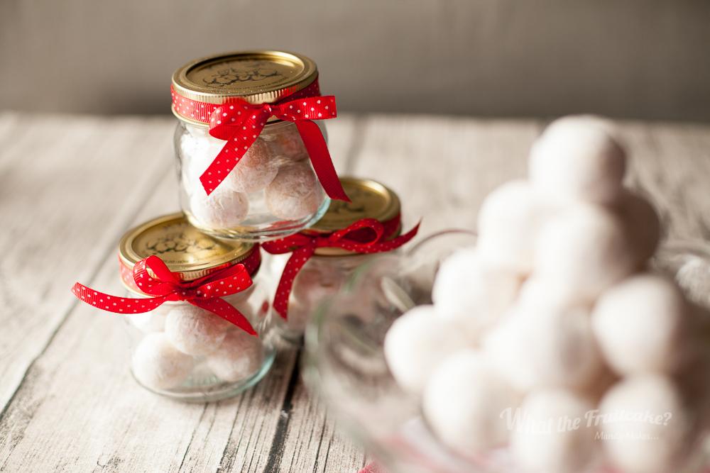 Snowball Truffles-7704.jpg