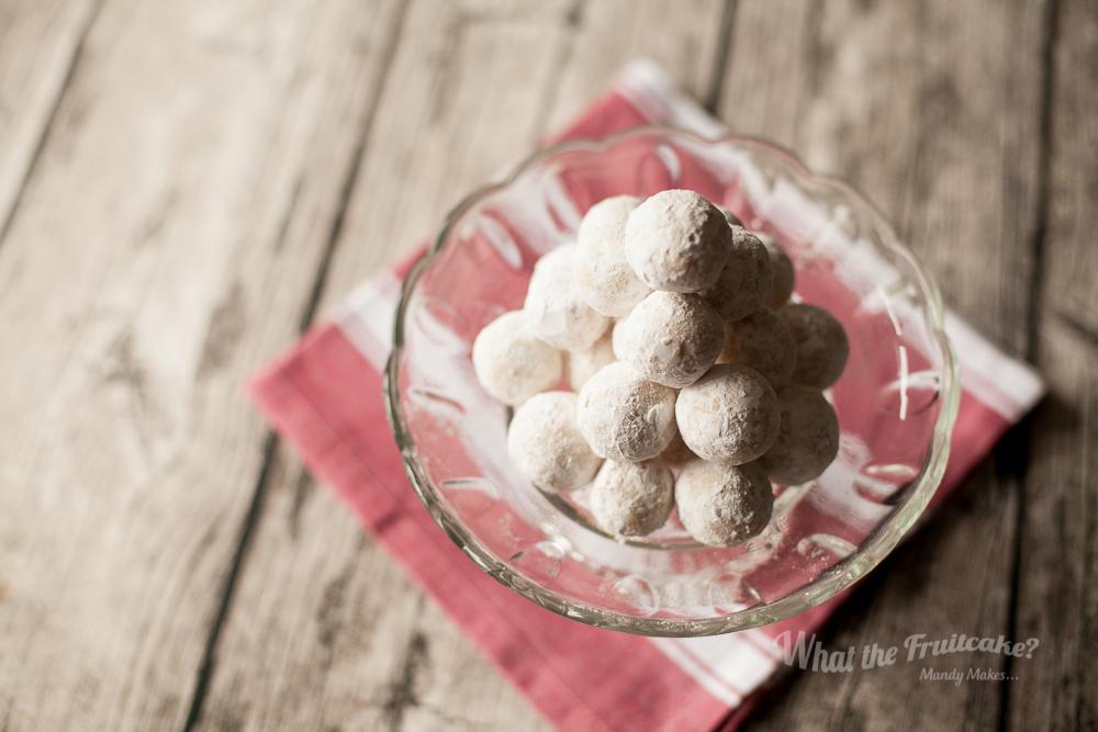 Snowball Truffles-7692.jpg