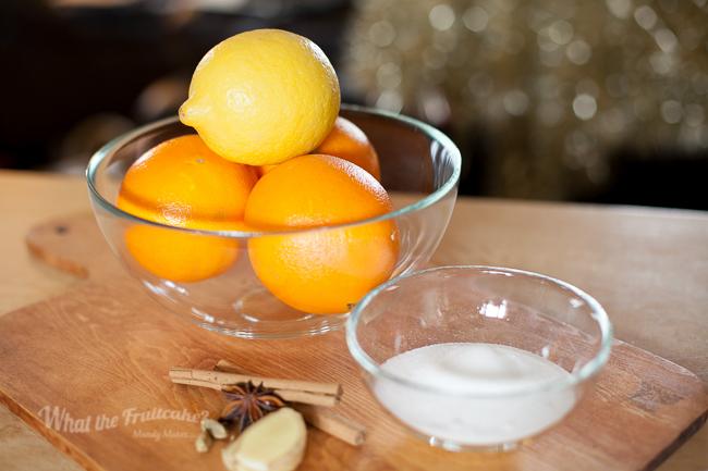 Mulled Cider Syrup-9822.jpg