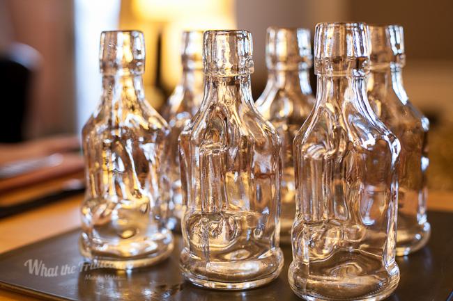 Mulled Cider Syrup-9844.jpg